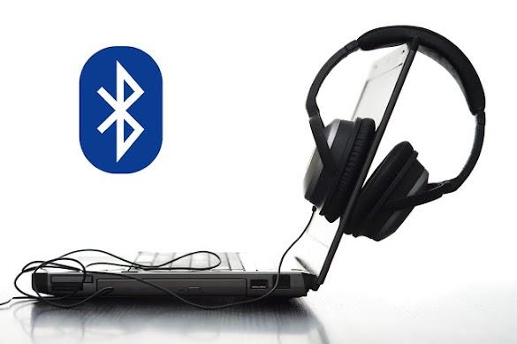 3 Cara Mudah Mengatasi Headset Tidak Terdeteksi Di Laptop