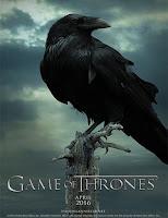 Juego de tronos (Game of Thrones) 6x05 online y gratis