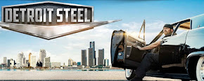 Steelie Wheels - Mobsteel - Rides to FUN For