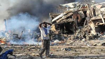 somalia terrorists attack saturday