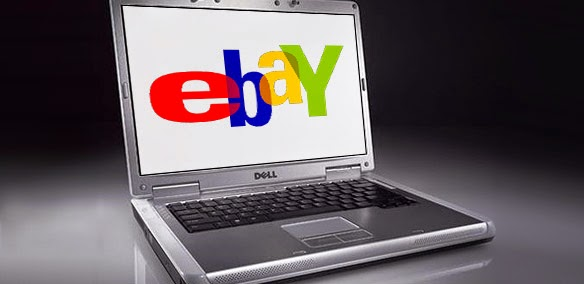 Buy An Ebay Account And Start Selling Today