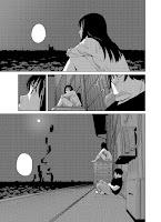 """""""El laberinto del millón de tatamis"""" (Hyakumanjo Labyrinth) de Takamichi."""