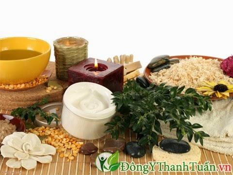 http://nhathuocgiatruyen.vn/vn/p-thuoc-dac-tri-viem-xoang-mui.html