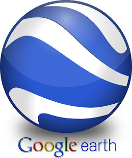 I want google earth for free download.