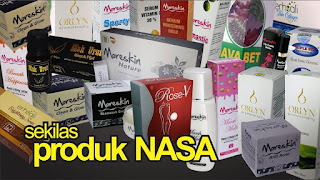 EXCO GOLD DAY AND NIGHT CREAM,NEW PRODUK NASA 2019