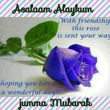 Jumma Mubarak Greetings Images Photos Wallpaper Pics Card Clipart