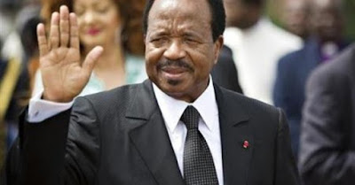 Cameroon ruthless with Boko Haram