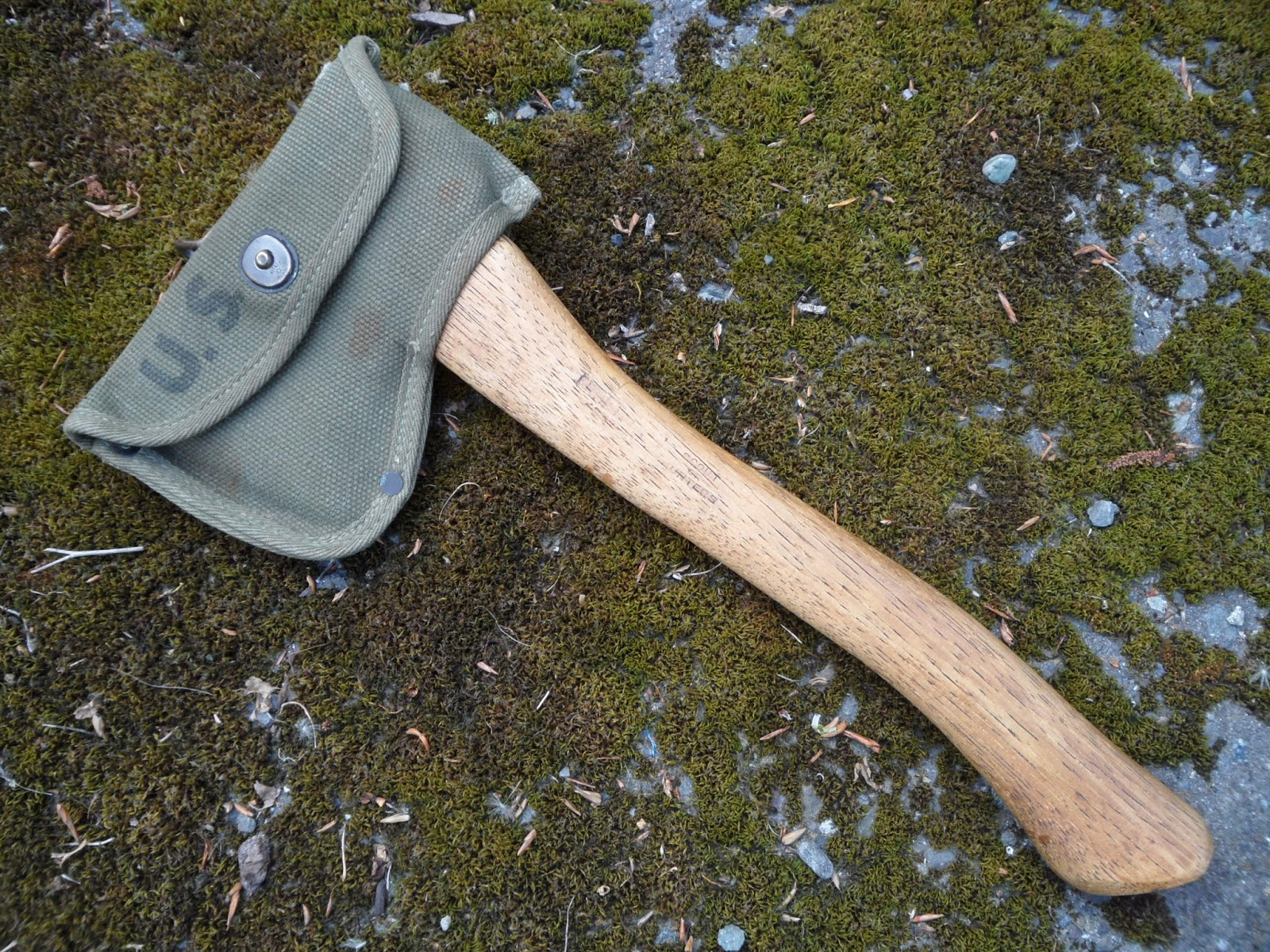 All The Neat Stuff You Can Do With A Hatchet, Safely  |Hatchet