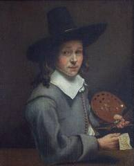 Aelbert Jacobsz Cuyp