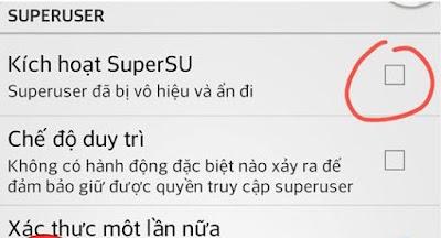Hack chien co huyen thoai 2018