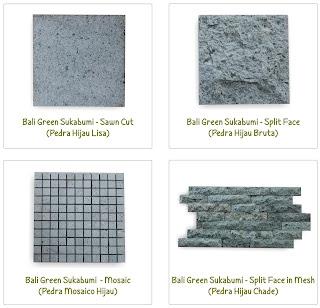 buy green sukabumi stone