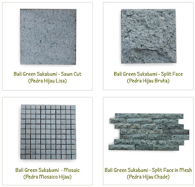 buy green sukabumi stone