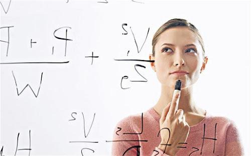 Vì sao gái thông minh thường khó tìm người yêu?