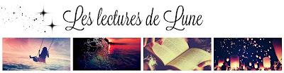 http://leslecturesdelune.blogspot.fr/