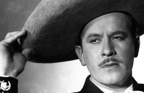 Pedro Infante - Ay Chihuahua Mia