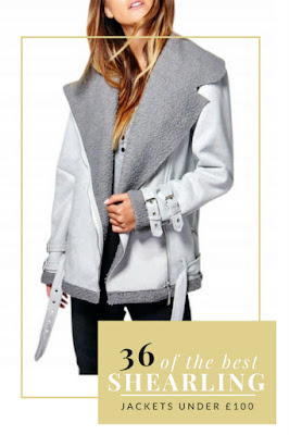 http://www.sunsetdesires.co.uk/2017/12/36-of-best-shearling-jackets-under-100.html