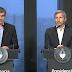 """El Gobierno defendió el uso de datos del ANSeS: """"No utilizaremos información confidencial"""""""