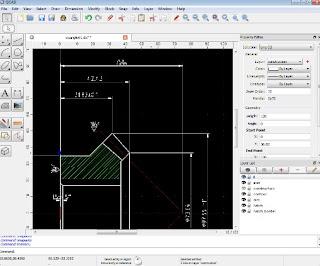 Programma Di Disegno Online.10 Programmi Cad Gratuiti Per Disegno Tecnico 2d E Modellazione 3d