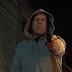 Bruce Willis será um vigilante em Desejo de Matar - Death Wish