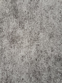 Caria duvar kağıdı 1410