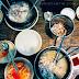 Tips Mencari Makanan Halal di Korea Selatan