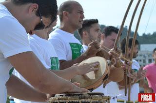 http://portalgovernadorcelsoramos.blogspot.com.br/2016/02/em-palmas-grupo-de-capoeira-realiza.html