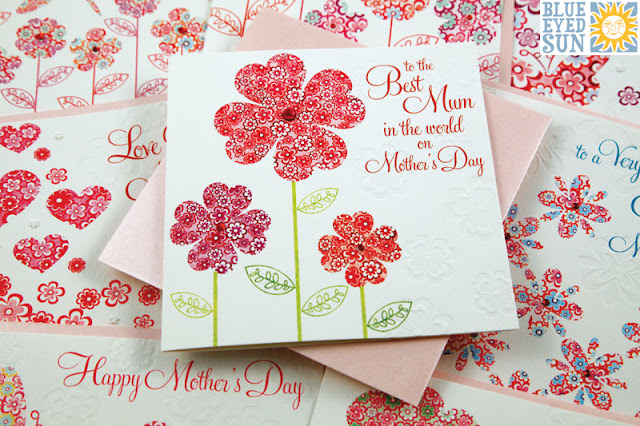 Top HD Image, Display Pic, Wallpapers, Image And Greeting Cards Of Mothers Day 2017