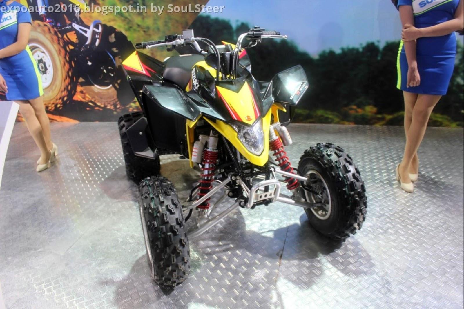 Appealing Suzuki 250 ATV Wiring Diagram Ideas - Best Image Wire ...