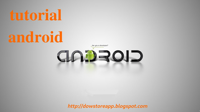 tutorial android: XMPP register login and chatsimple example