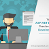Why is ASP.NET Development Precise Choice for Developers Today?