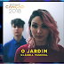 """[ÁUDIO] """"O Jardim"""" de Cláudia Pascoal e Isaura disponível no Spotify"""