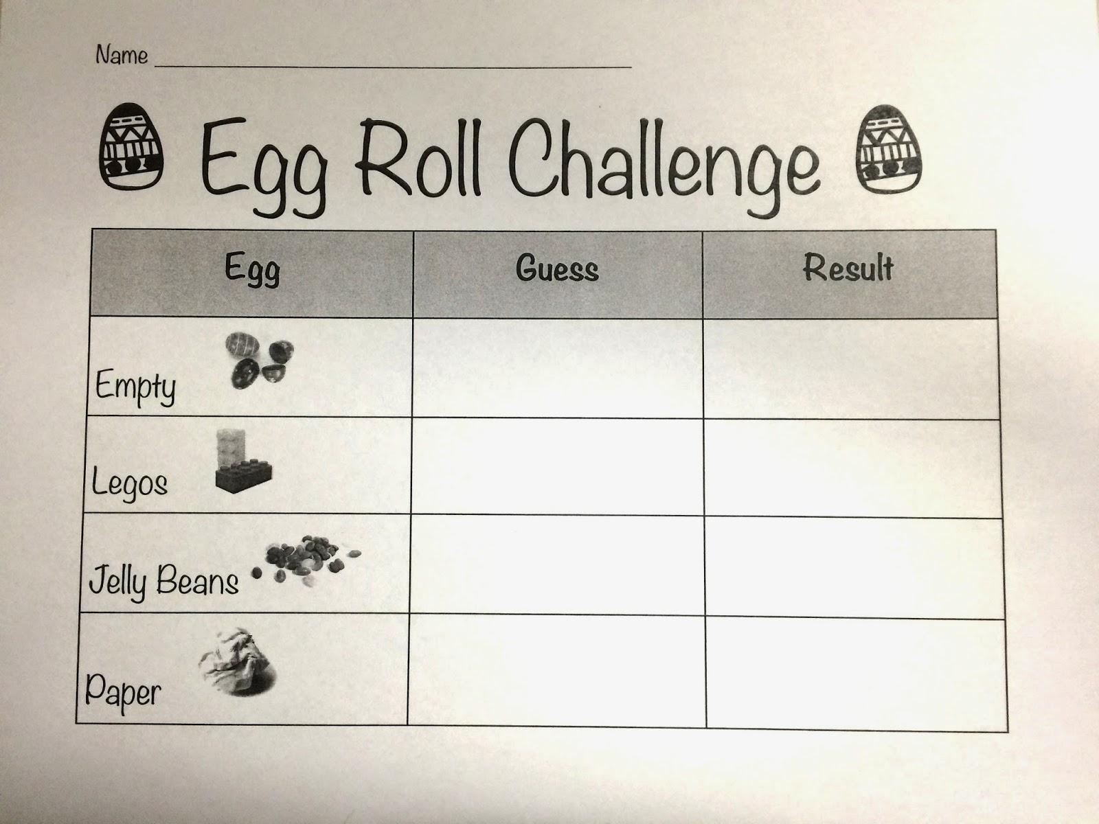 Brighton Steam Egg Roll Challenge