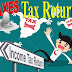 What Is Tax Return?