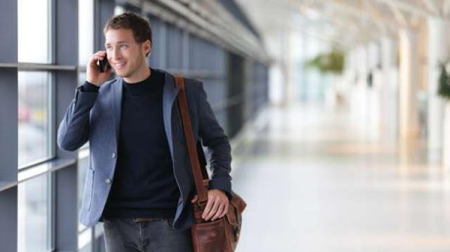 Cara Jitu Bebas Finansial diusia Muda - Kabar Terkini Dan Terupdate