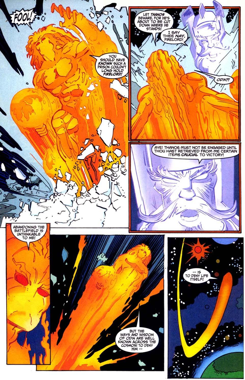 Thor (1998) Issue #25 #26 - English 10