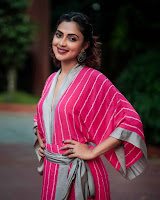 Amala Paul Latest Stills HeyAndhra.com