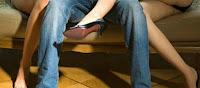 ΣΑΛΟΣ στις Σέρρες: Δύο 40άρες «ξεζούμισαν» 17χρονο και τον άφησαν λυπόθυμο...
