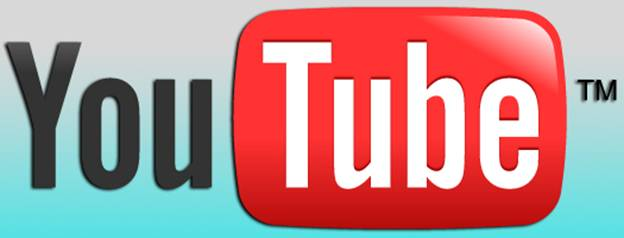 How to Install Youtube Video on WordPress Website