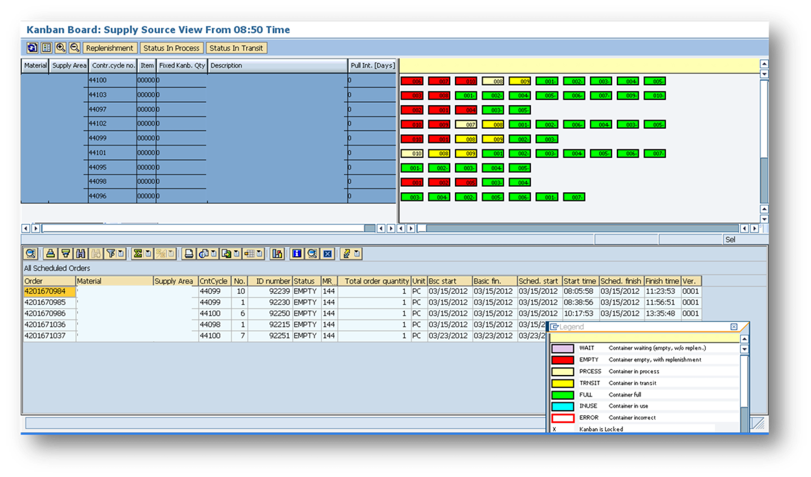 Freeware Floor Plan Software Views And Ideas Of A Traveling Sap Supply Chain Optimizer