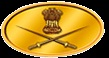 Indian Army Recruitment for Technical Graduate Course
