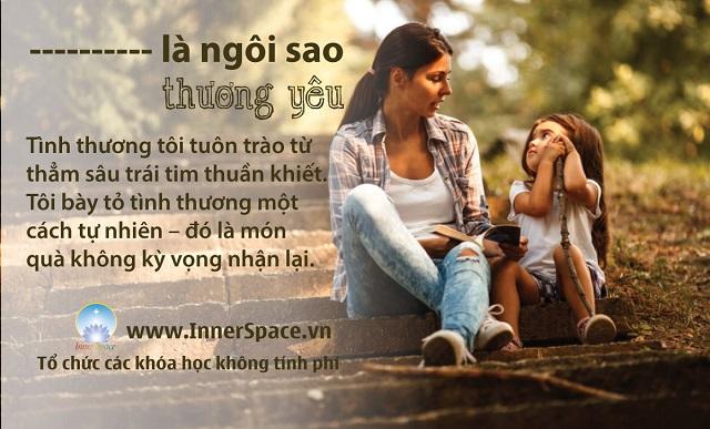 TOI-LA-NGOI-SAO-BINH-YEN-THUONG-YEU