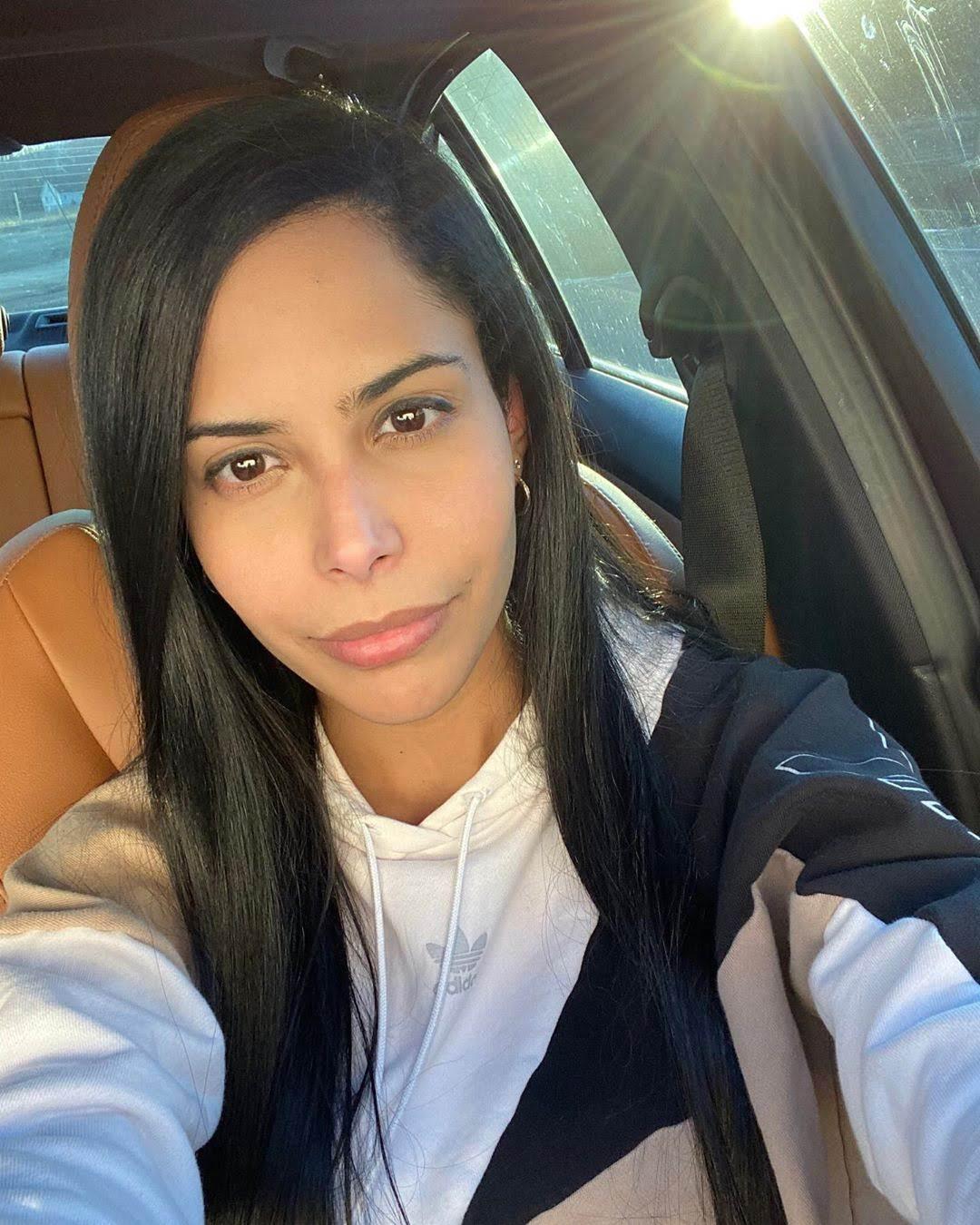 TSM Chica (Maria Lopez) 6