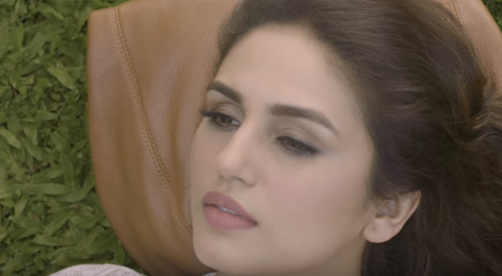 Tumhe Dillagi Lyrics - Huma Qureshi, Vidyut Jammwal