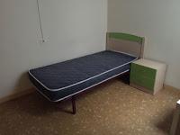 piso en alquiler calle navarra castellon dormitorio