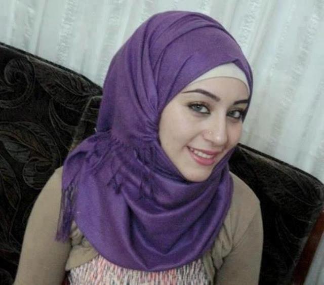 انسة مقيمة فى الخليج ابحث عن شاب جميل مثقف حنون يقدر الحياة الزوجية