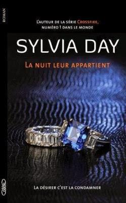 http://lachroniquedespassions.blogspot.fr/2014/02/la-nuit-leur-appartient-tome-2-la.html