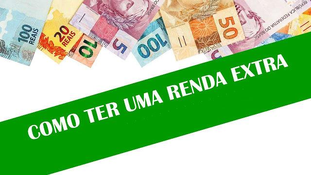 ENTENDA COMO TER UM SALÁRIO EXTRA DE R$ 1.689 TODO MÊS, COMEÇANDO DO ZERO – VEJA..