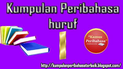 http://kumpulanperibahasaterbaik.blogspot.com/