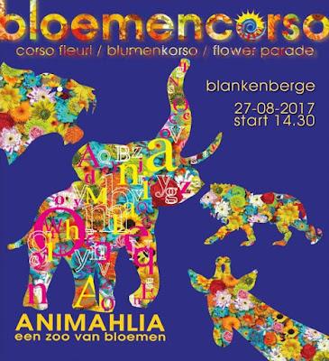 https://issuu.com/toerisme_blankenberge/docs/bloemencorso2017_lr