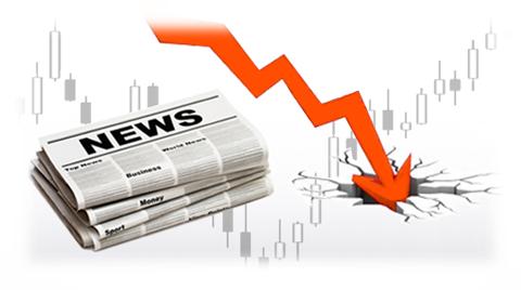 Arti dan cara membaca berita ekonomi dalam forex trading